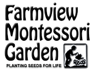 Farmview Montessori
